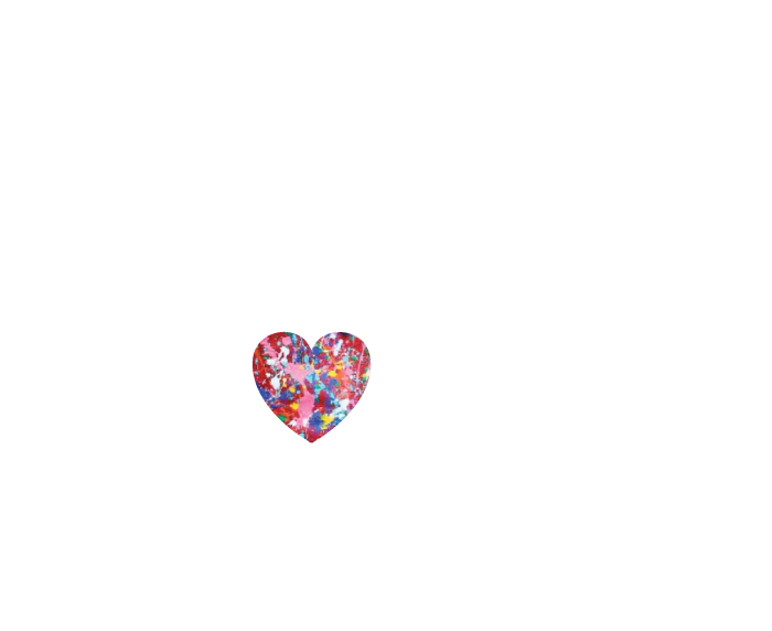 The Sasha Project LA