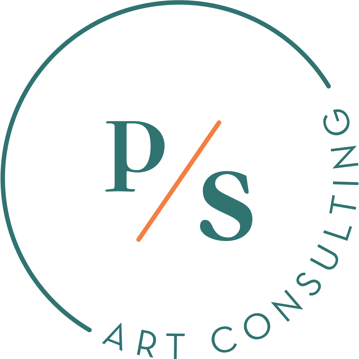 PS Art Consulting
