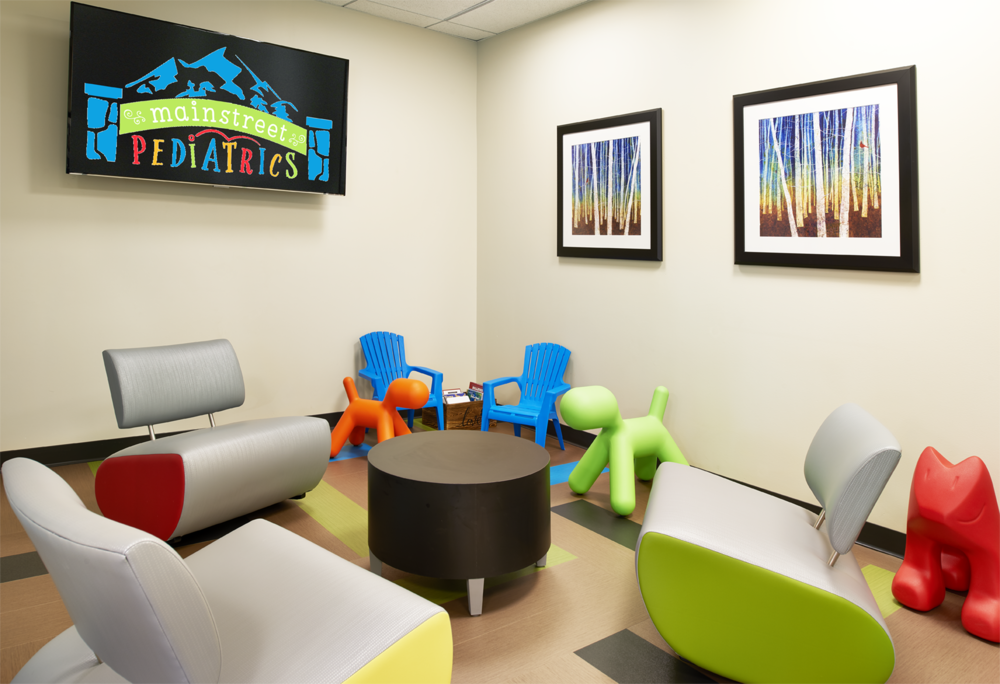 Mainstreet Pediatrics waiting area.png