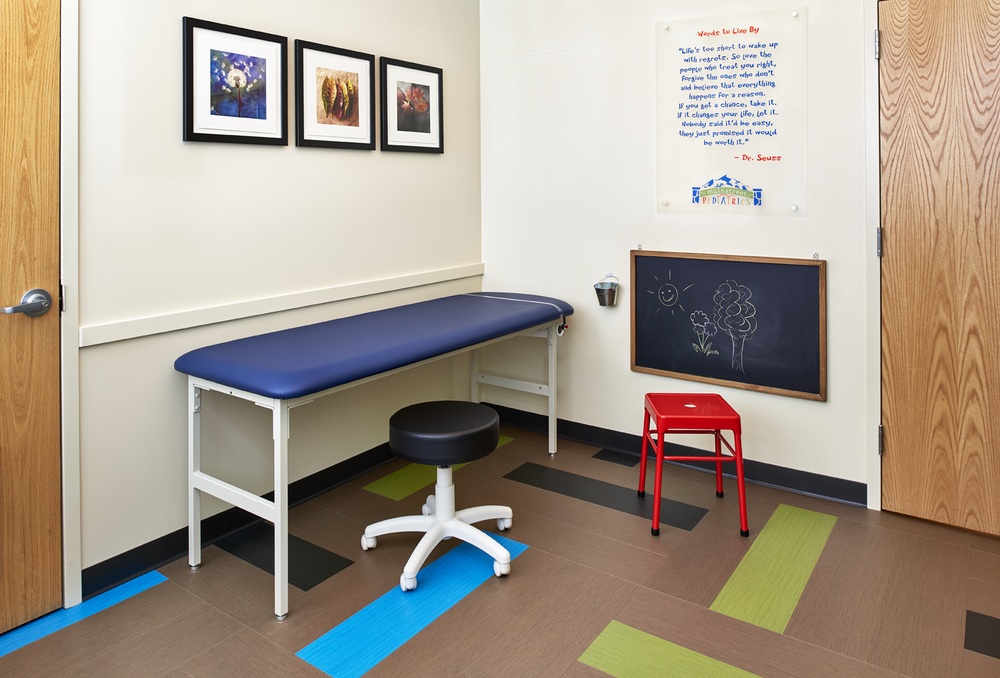 Mainstreet Pediatrics patient rm.png