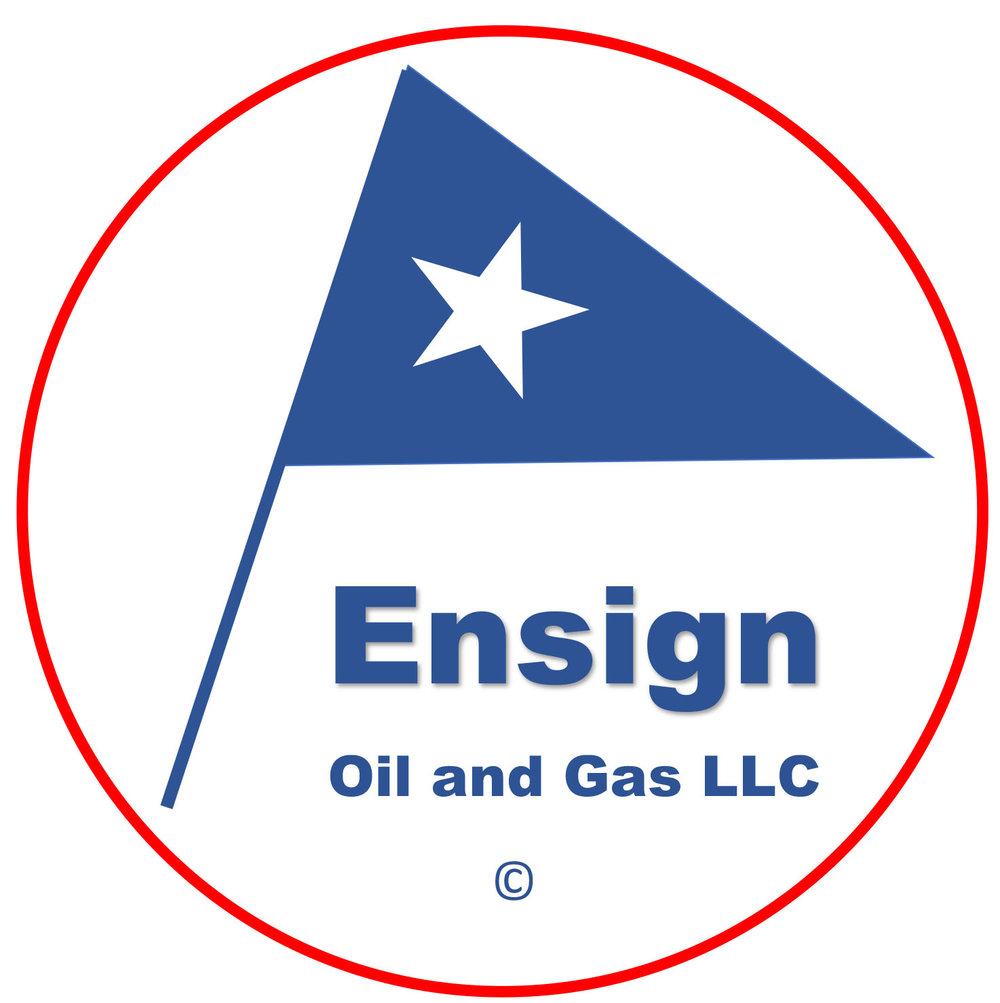 Ensign O and G logo Rev 3-1.jpg