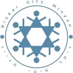 nickel-city-minyan-logo-white-background.png