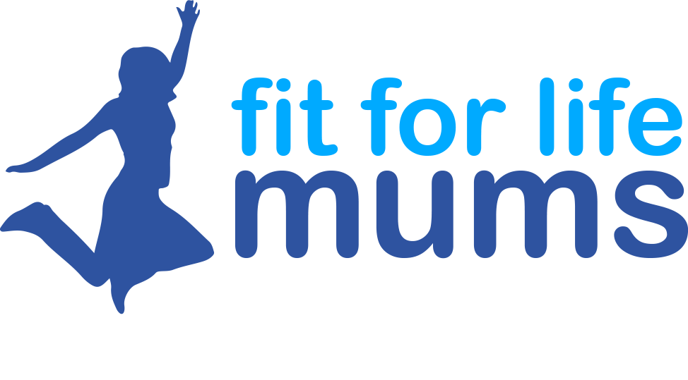 Fit for Life Mums