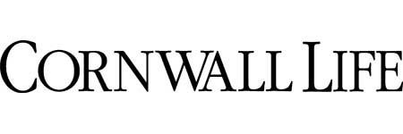 Cornwall-Life-Logo-450.jpg