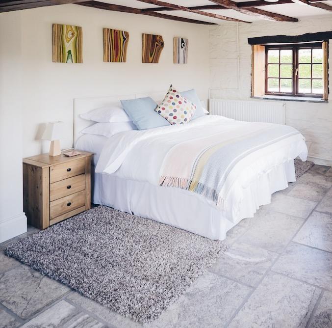 Lee Byre Bedroom.jpeg