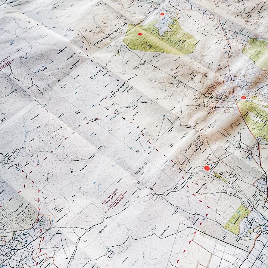 Dartmoor Map.JPG