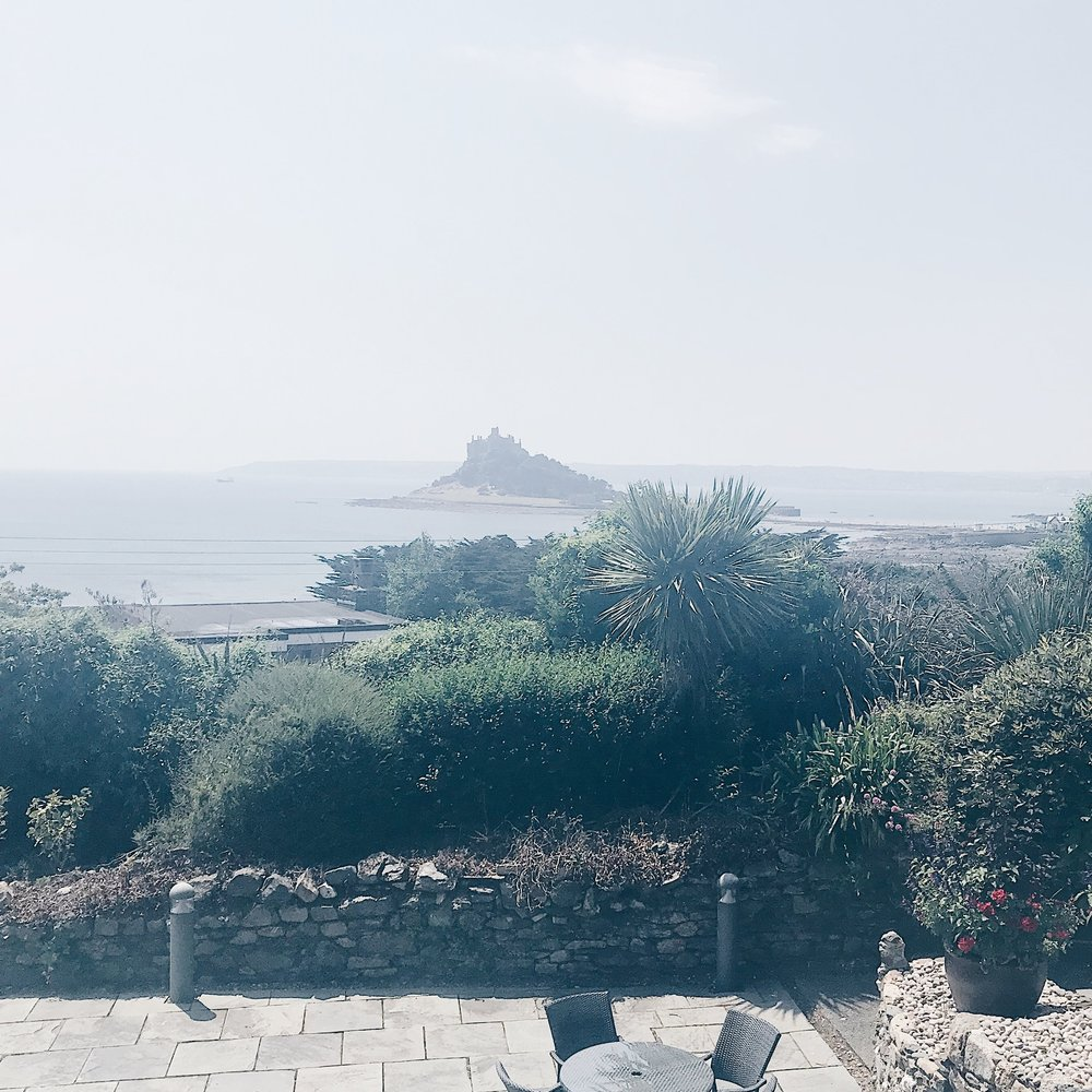 St Michael's Mount View.JPG