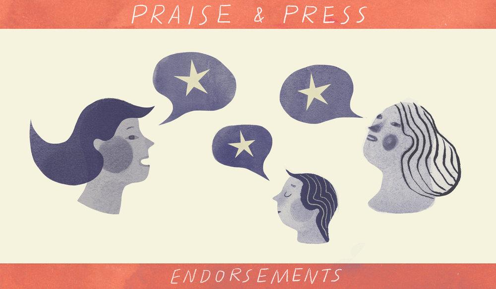 praise A.jpg