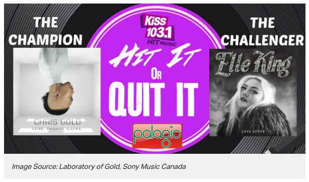 KISS FM HIT IT OR QUIT IT CHRIS GOLD.jpg