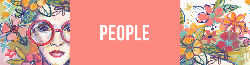 People-header.png