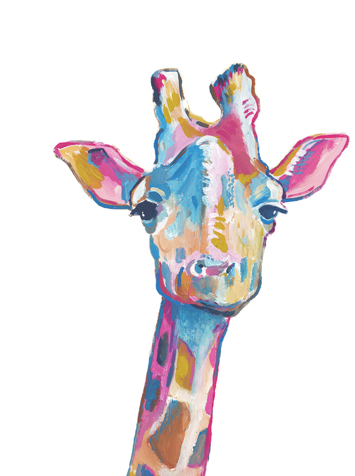 Mr.+Giraffe+instagram.jpg