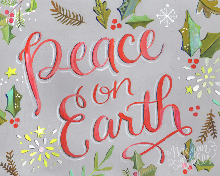 Peace+on+Earth+-+Makewells+(web).jpg