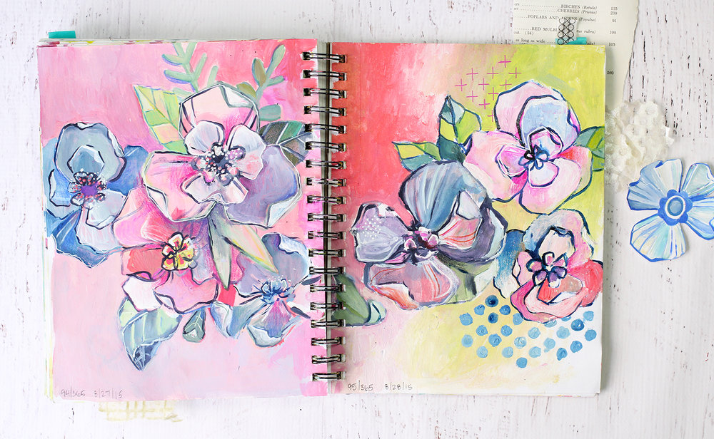 Makewells Sketchbook 5.jpg