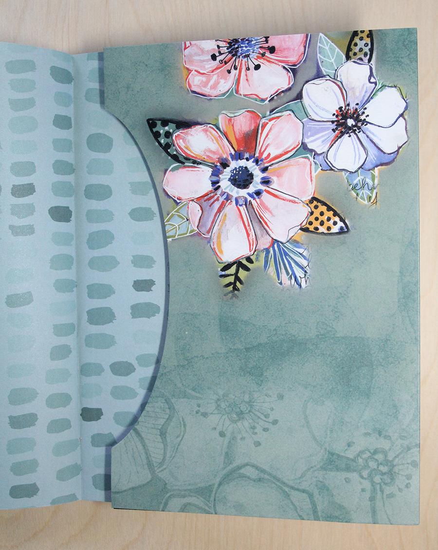 Floral Planner Back Folder.jpg