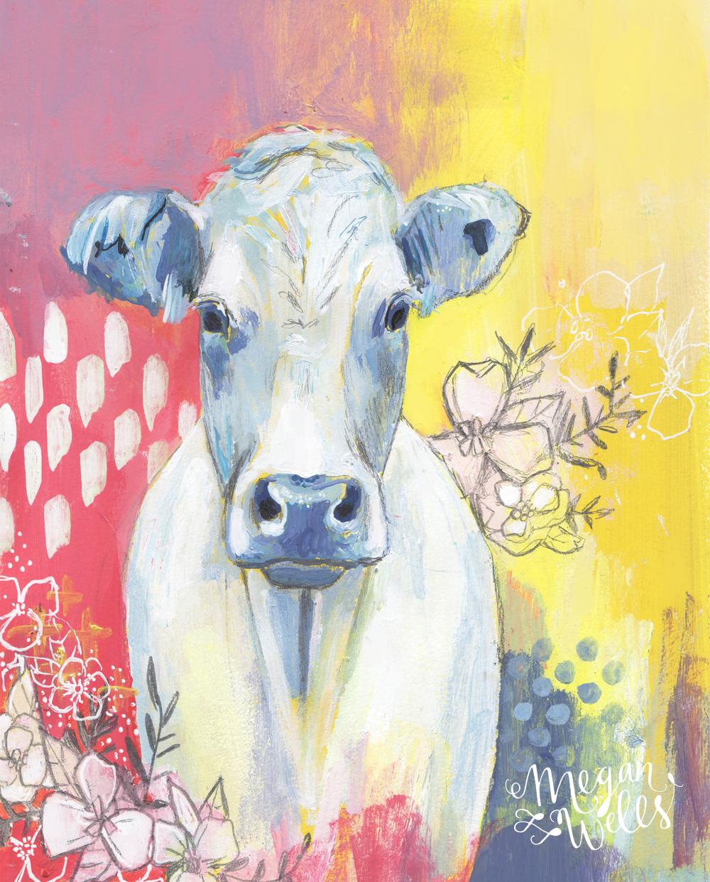 Cow (web).jpg