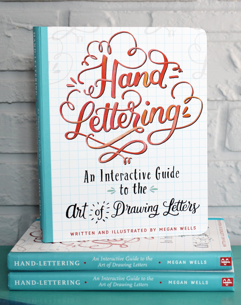 Hand Lettering Book - Makewells copy 2.jpg