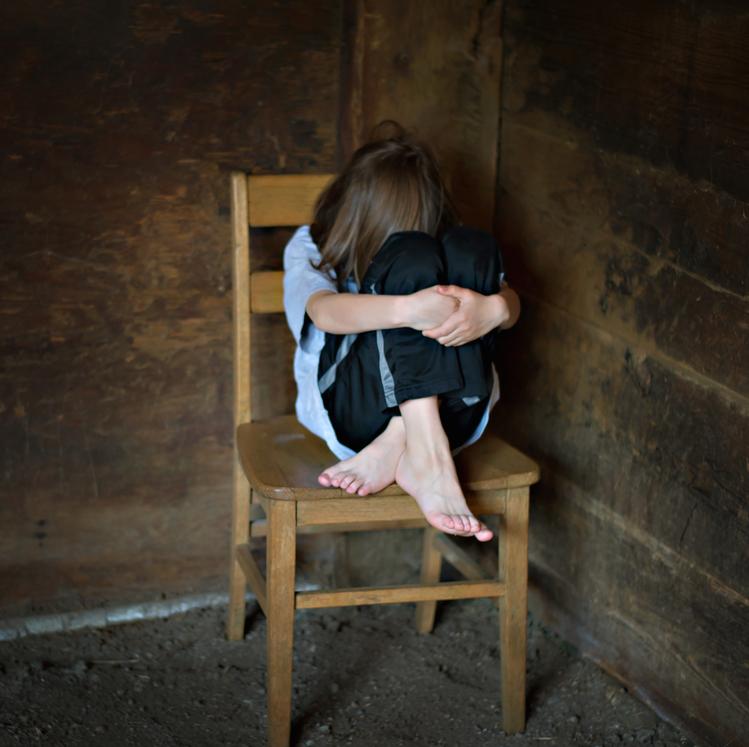 human-trafficking3_b.jpg