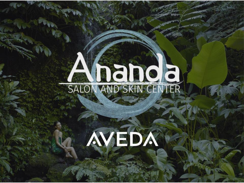 ananda social cover.jpg
