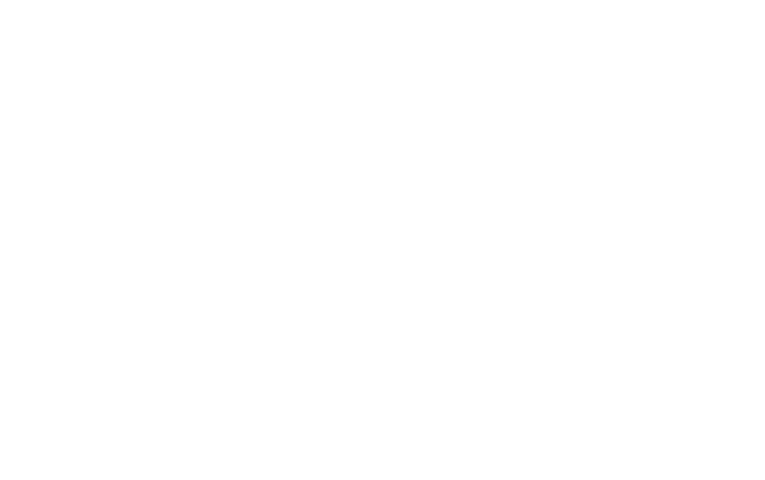 Drop off Catering — pho nom