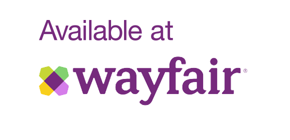 Available at Wayfair