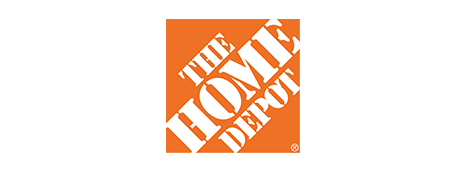 homedepot-logo_transparent.png