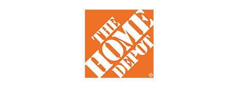 homedepot-logo_transparent.png
