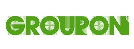 groupon-logo_transparent.png