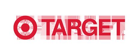 target-logo_transparent.png