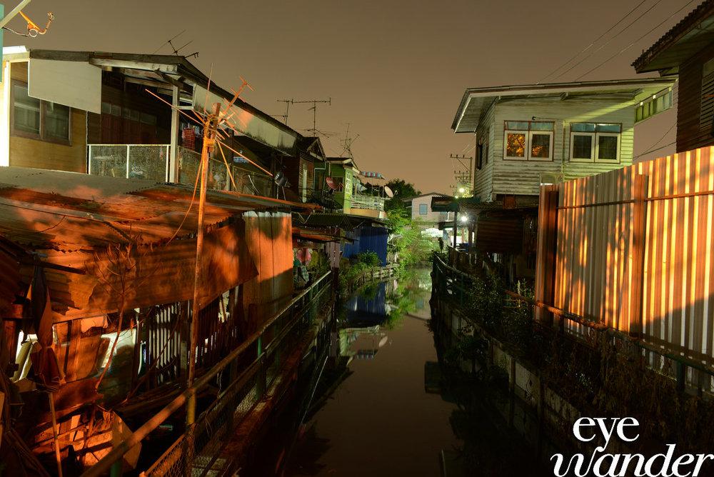 thailand0160.JPG