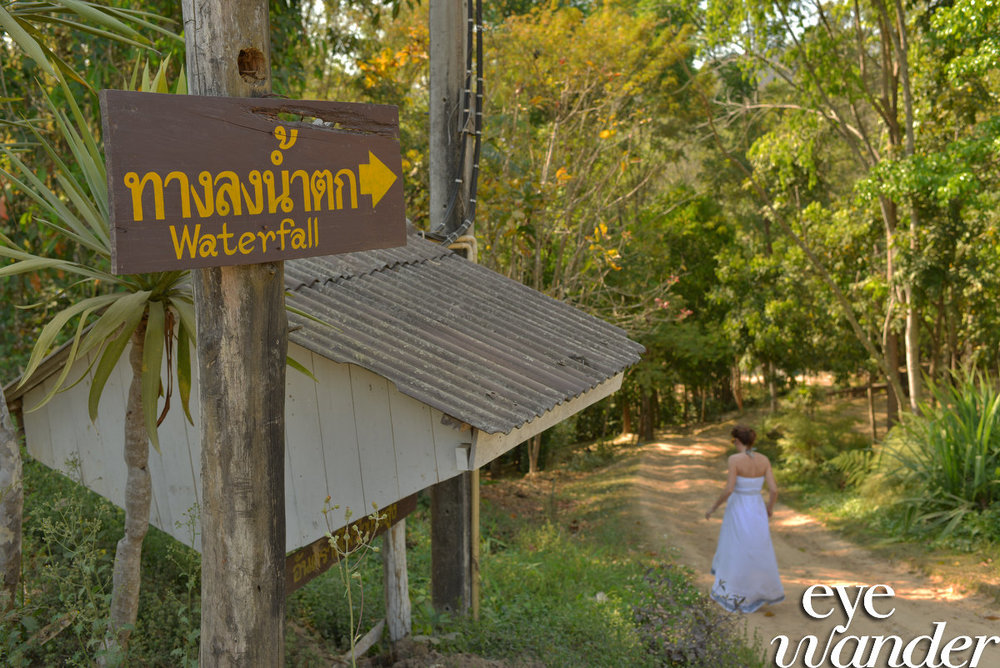 thailand0629.JPG