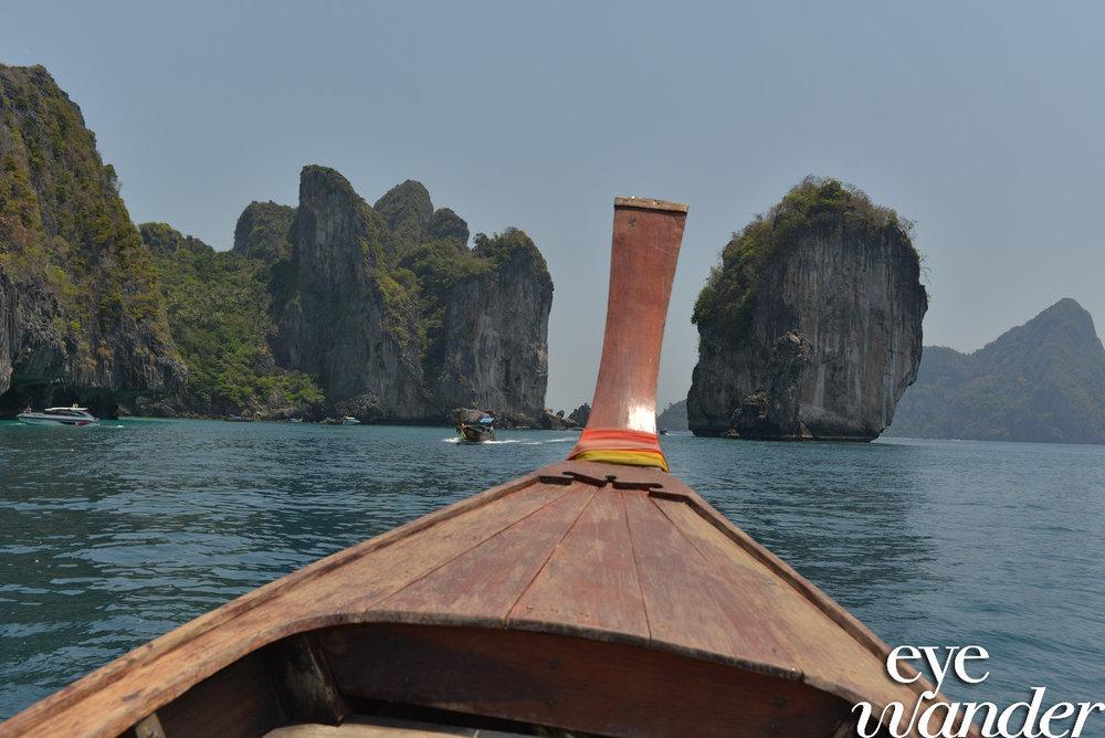 thailand1840.JPG