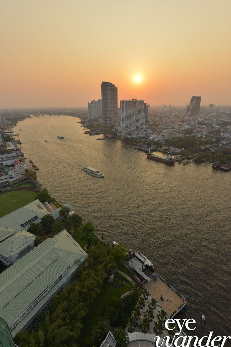 thailand1933.JPG
