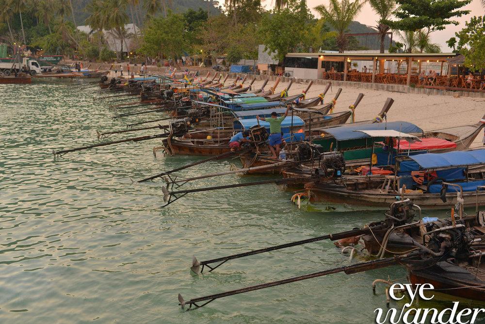 thailand1911.JPG