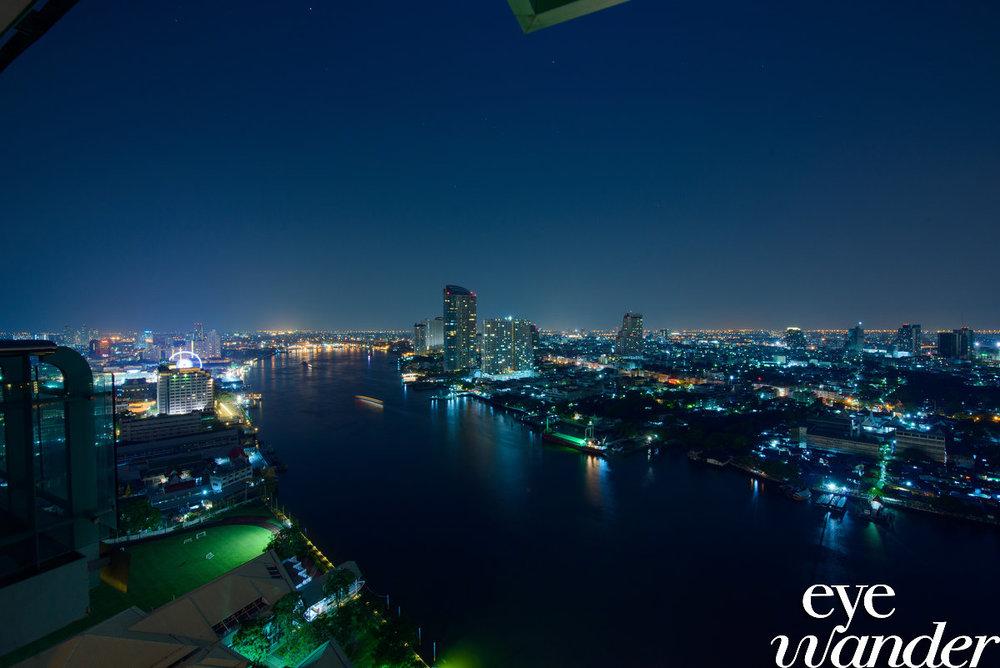 thailand2011.JPG