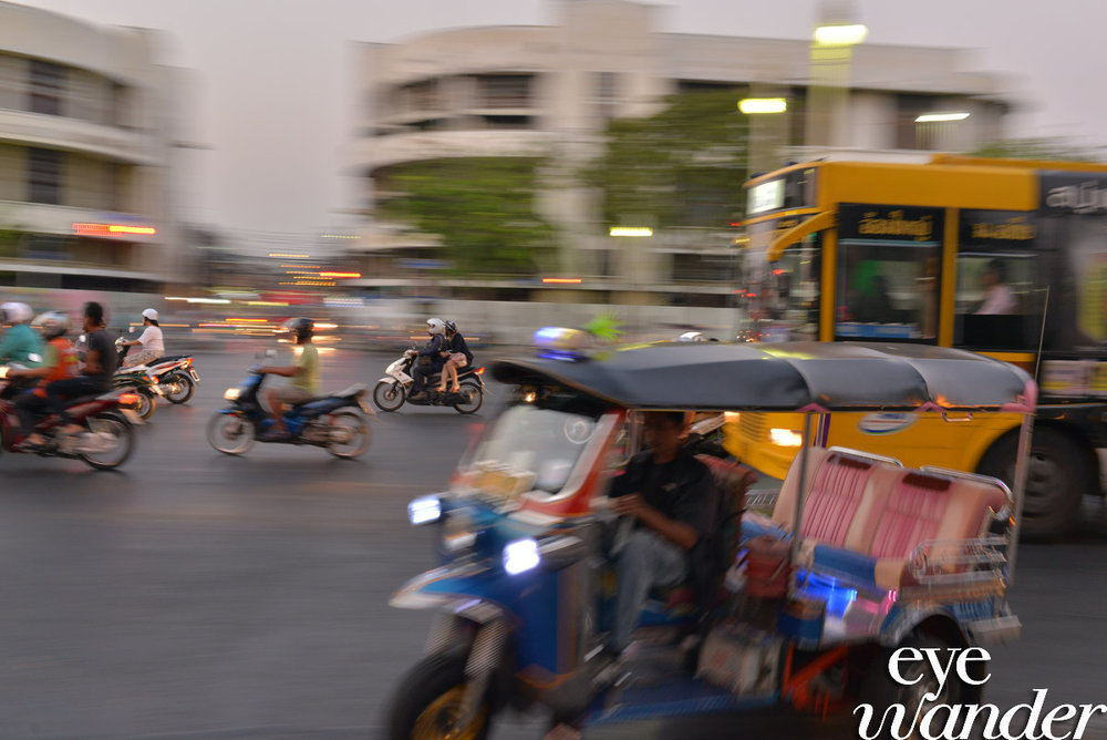 thailand2110.JPG