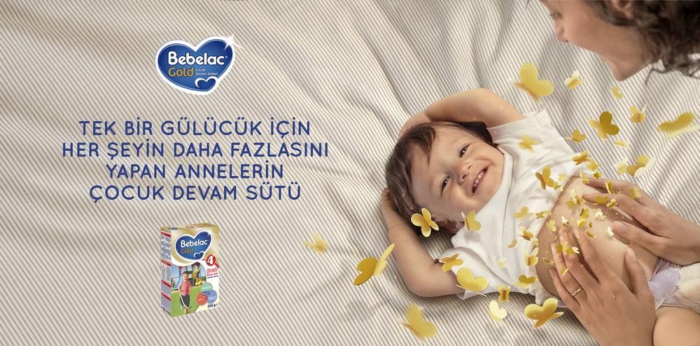 Bebelac_montaj_ORG_ok.jpg