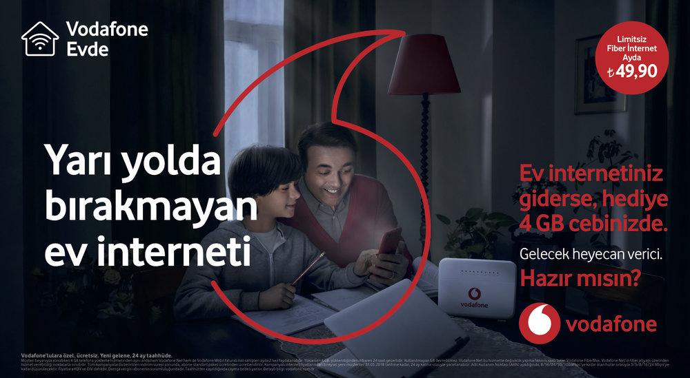 Vodafone_Tamirat_BB[35][2].jpg