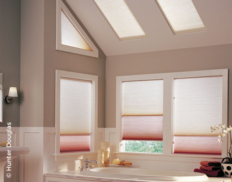 HD_res_honeycomb_shades.jpg