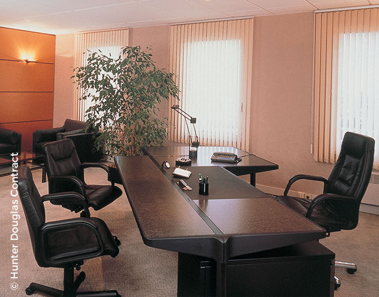 HD_COM_vertical blinds-Office.jpg