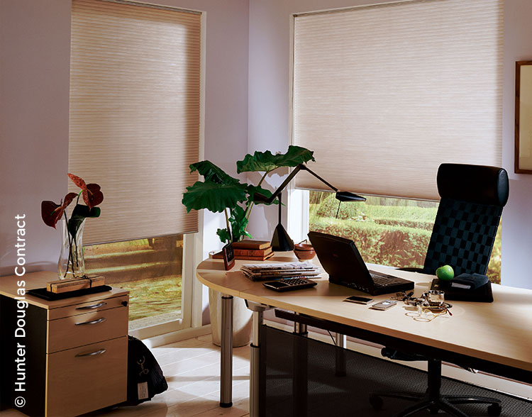 HD_COM_honeycomb-shades.jpg