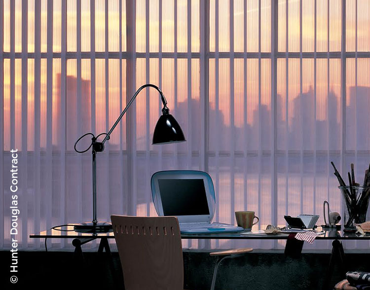 barry-farmer-draperies-vertical-shades-for-office.jpg