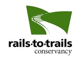 RTC_Logo_Main_RG.jpg
