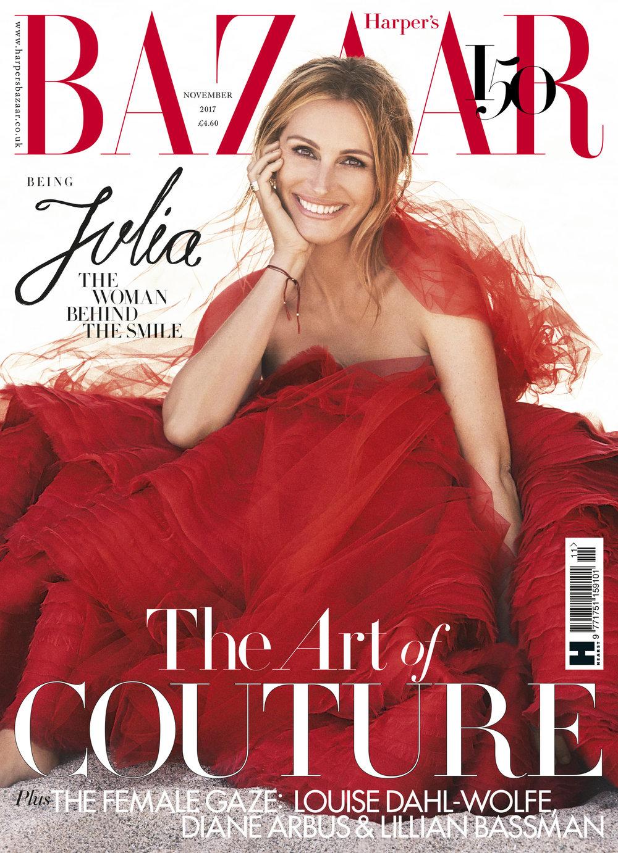 Harpers Bazaar Cover.PDF.jpg