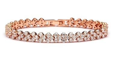 Rose Gold Tennis Bracelet.jpg