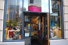 Wacker Drive Gift Shop.jpg