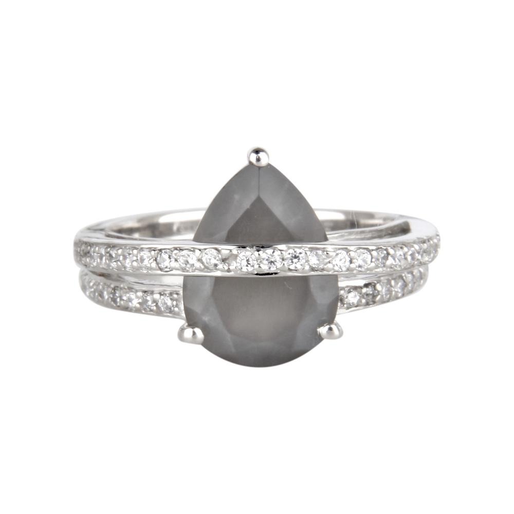 Wrap Ring.gray-1.jpg