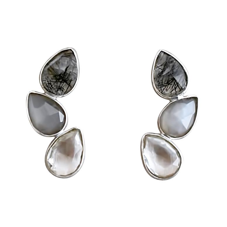 Triple Stud Earrings.white.jpg