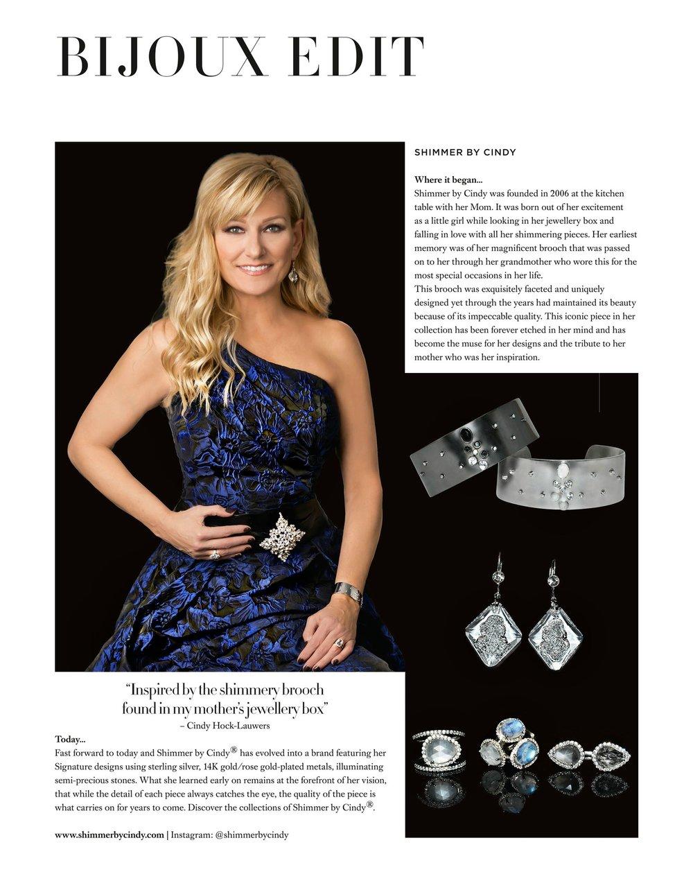 Harper's-Bazaar-Bijoux Edit.jpg