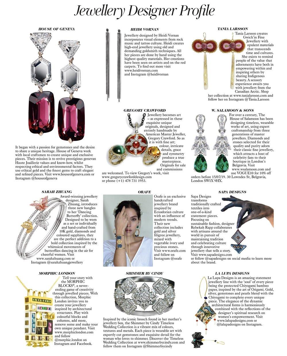 https://www.vogue.co.uk/gallery/vogue-retail-jewellery