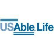 usable-life-squarelogo-1424968158488.png